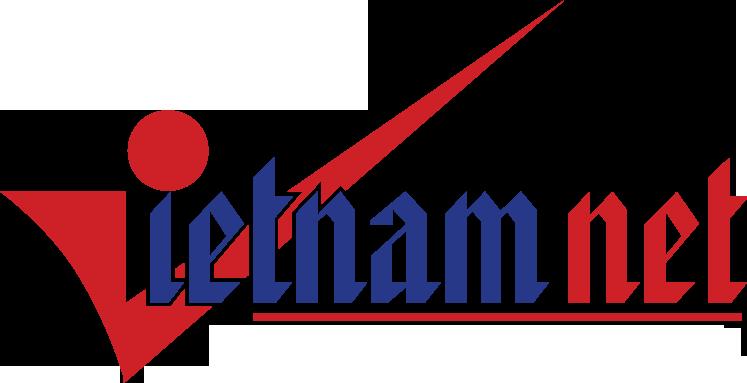Vietnamnet Logo