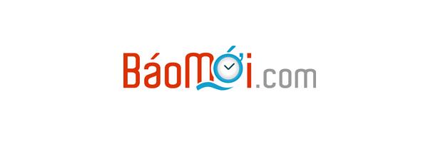 Baomoi Logo