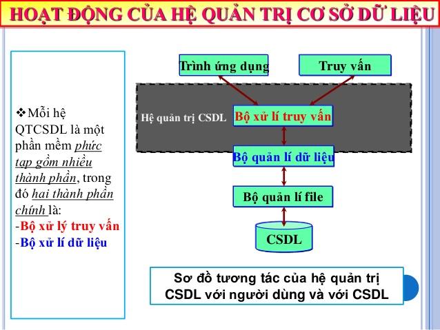 Bi 2 H Qun Tr C S D Liu 19 638
