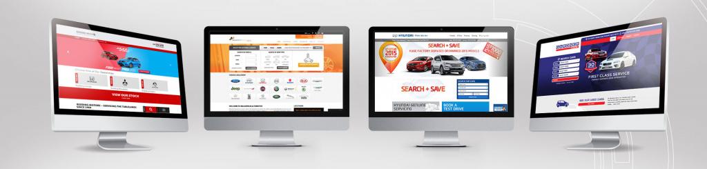 Dealer Websites Banner 1920x460 V3