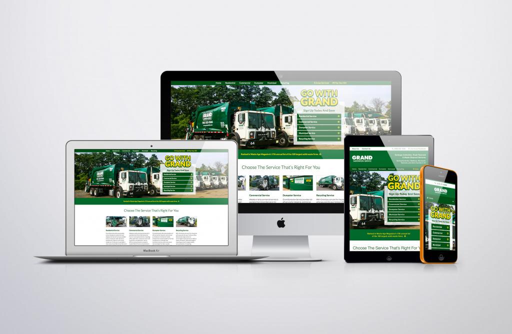 Grand Responsive Website Design Development B07abdc90e106a9808a0b33bec8ed25b92a44eaa8f770d92b763c716c180f1f7