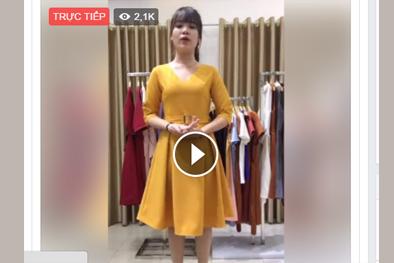 Gumac Sale Off Khung Khiep Dong Gia Tu 119k 1