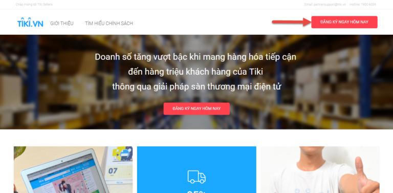 Huong Dan Chi Tiet Cach Dang Ky Ban Hang Tren Tiki Cho Shop Online 3 768x377