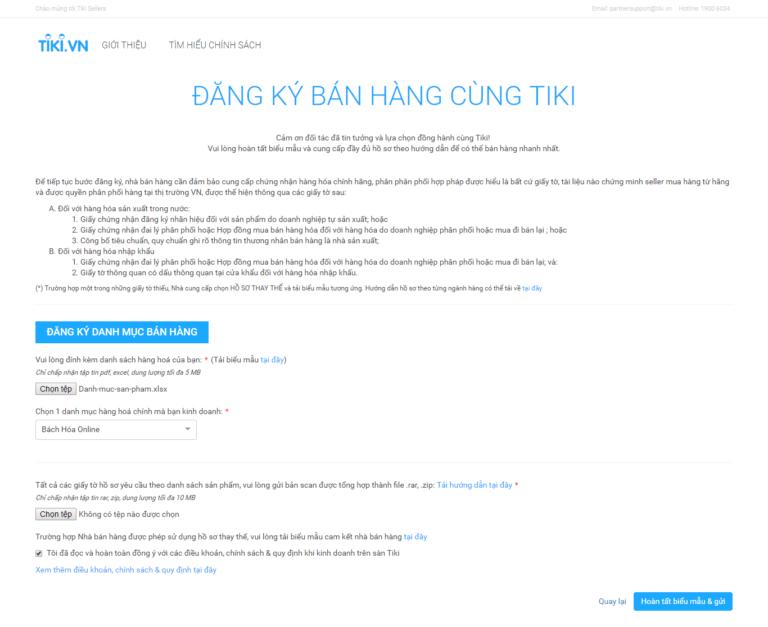 Huong Dan Chi Tiet Cach Dang Ky Ban Hang Tren Tiki Cho Shop Online 5 768x627