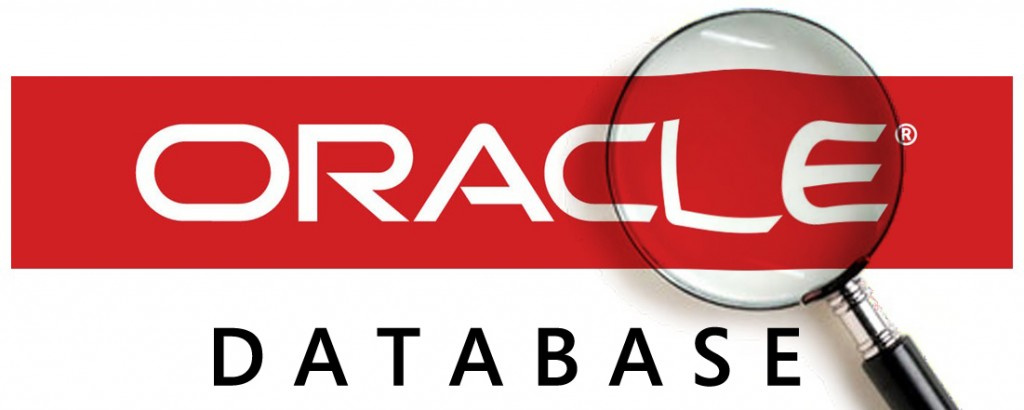 Oracle Database 1024x410