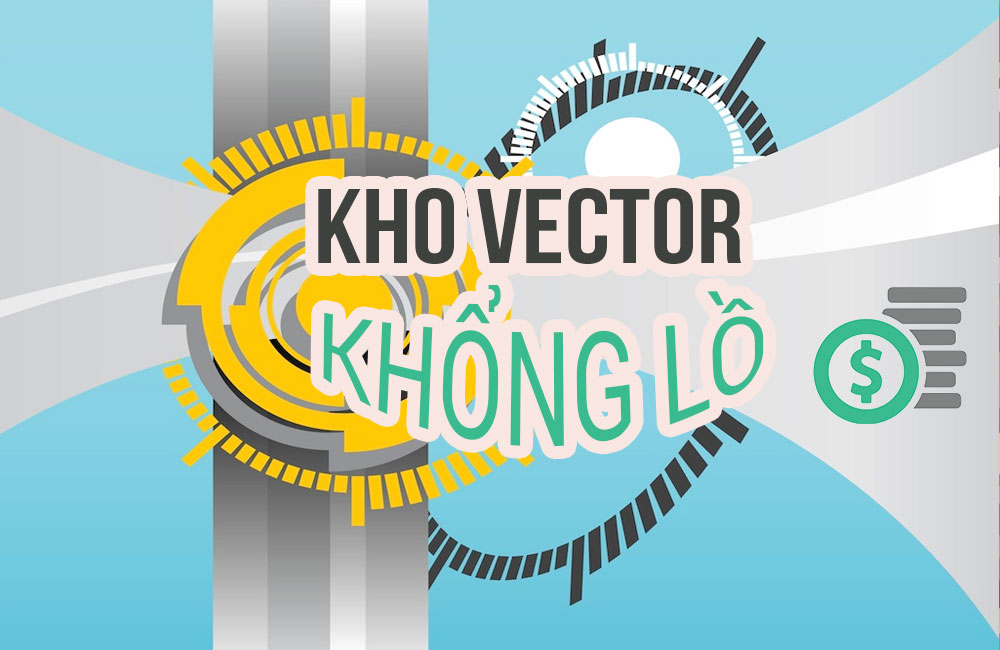 Tong Hop 8 Website Download Mien Phi Vector Psd Stock