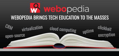 Webopedia2