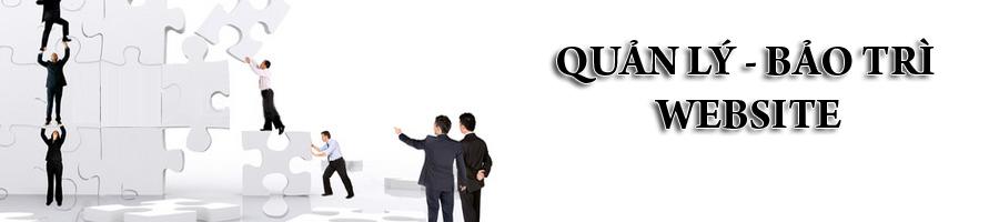 Xay Dung Ke Hoach Quan Tri Website
