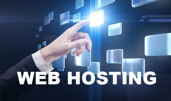 Thuê web hosting giá rẻ tại WEBICO với nhiều ưu đãi