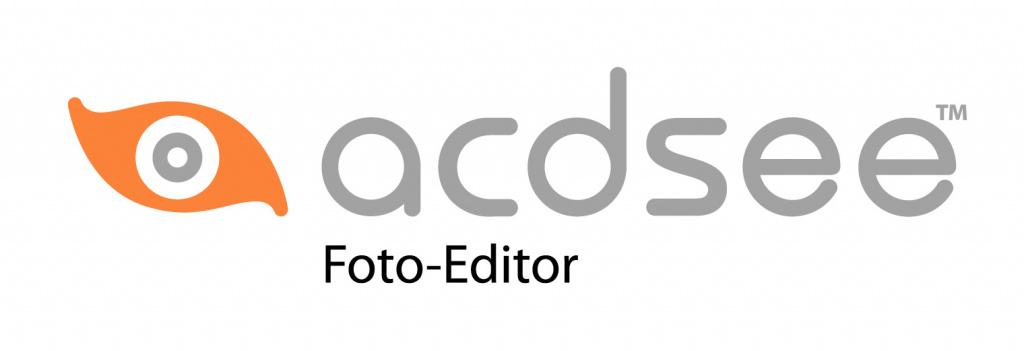 Acdsee Photo Editor Logo DE Colour Rgb 300dpi