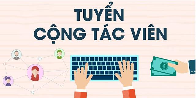 Cach Kinh Doanh Ban Hang Voi Vi Tri Cong Tac Vien Khi Con Di Hoc