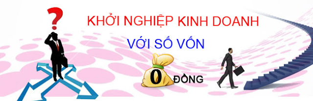 Tuyen Cong Tac Vien Ban Hang KHUYEN MAI