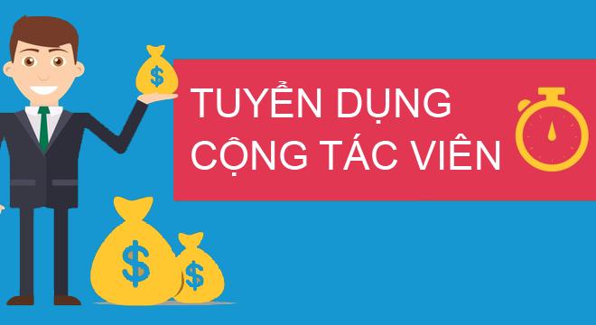 Tuyen Dung Cong Tac Vien Toithichblog 2016