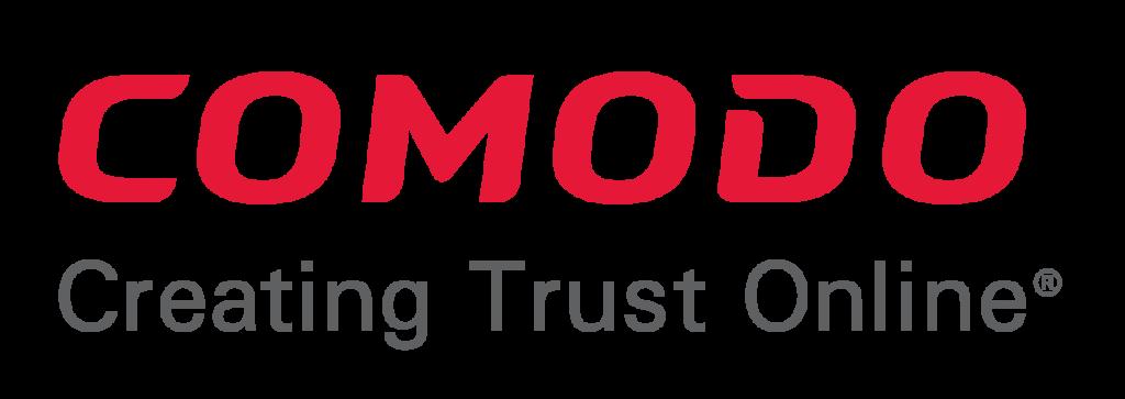 1402927145 Comodo Logo