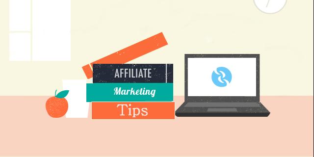 20150728180414 Affiliate Marketing Tips
