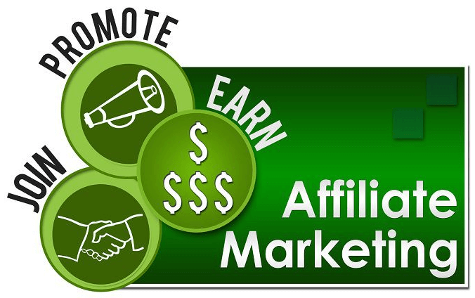 Cac Thuat Ngu Khi Kiem Tien Affiliate Marketing 2 1