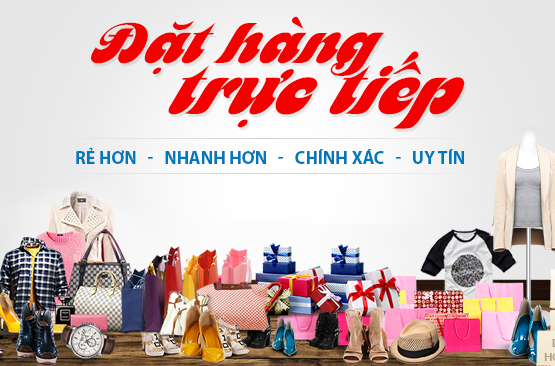 Dat Hang Trung Quoc Hung Thinh Logistics