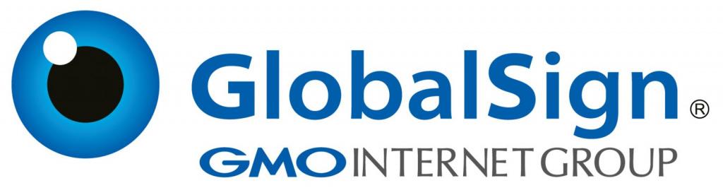 Logo Globalsign