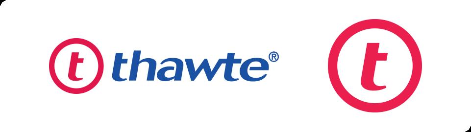 Thawte Intro