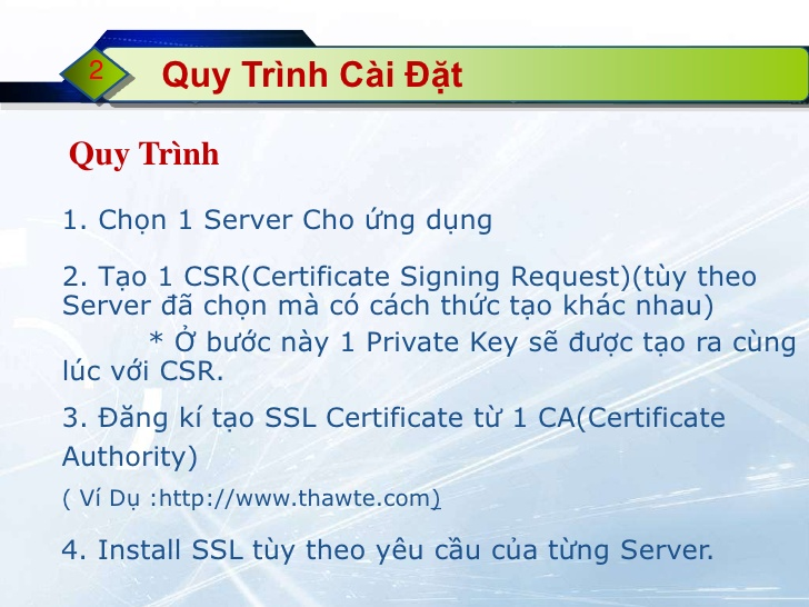 Tim Hieu Ssl Va Ung Dung Tren Web Server 21 728