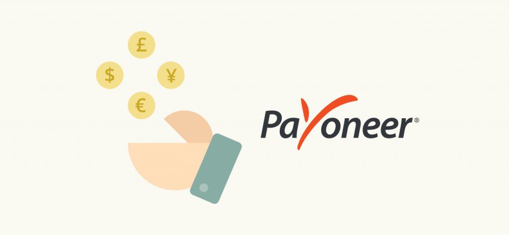 2017 Payoneer Blogheader