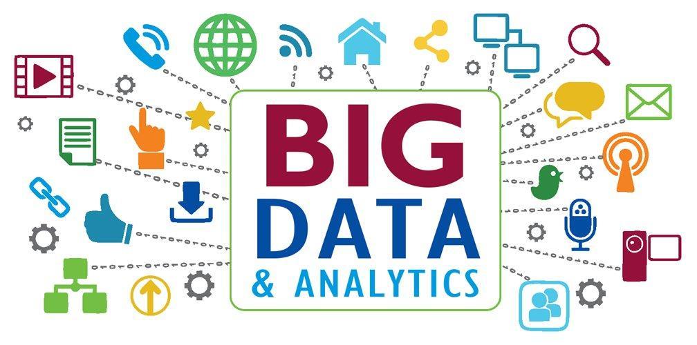 Big Data 1 12