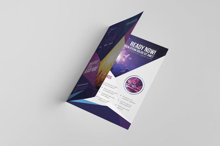 Brochure Temp10