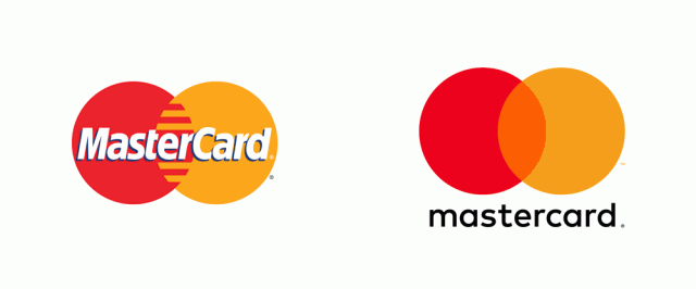 Mastercard Logo Before After 640x266