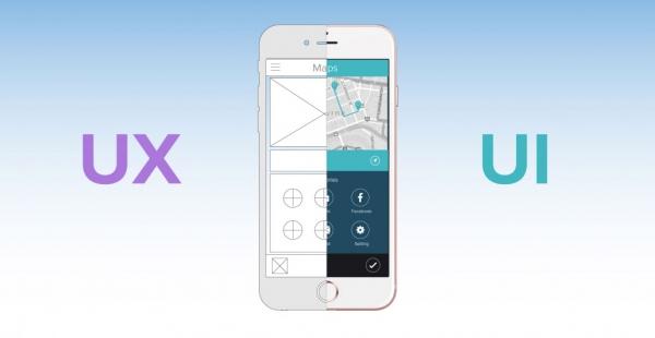 Mobile Ux Ui Design 1030x532 0