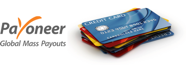 Payoneer Lc3a0 Gc3ac3