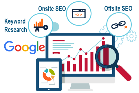 Seo Services Img