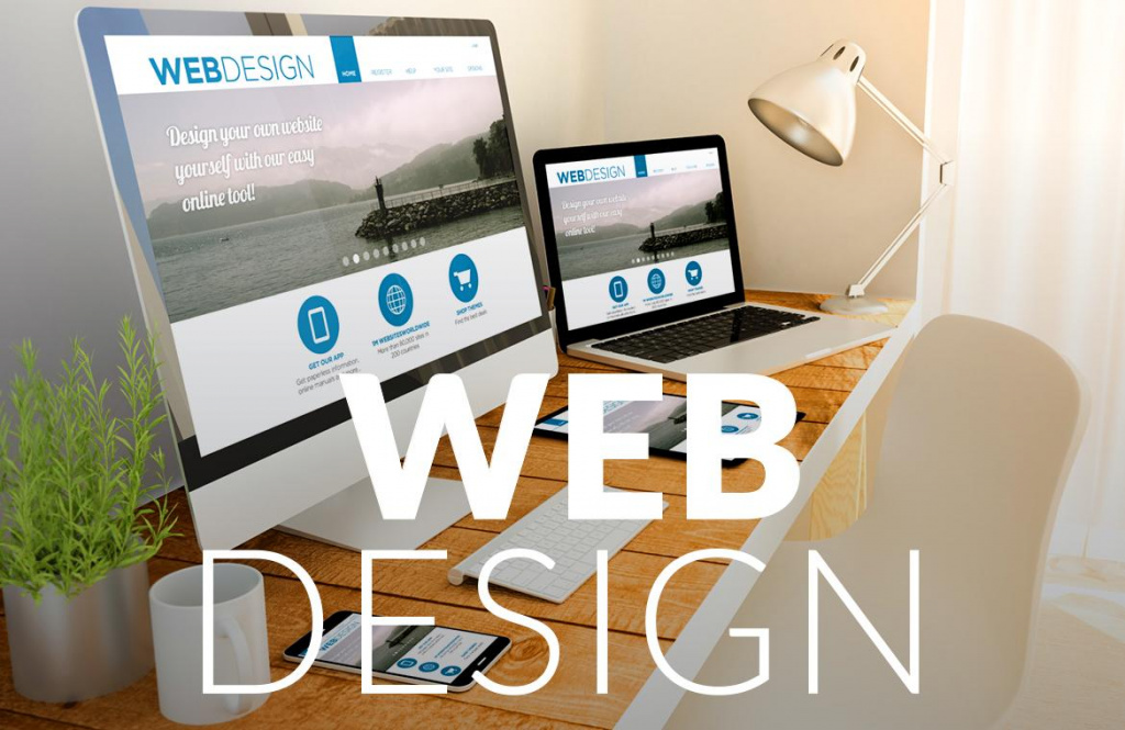 Web Design Greatest Ent