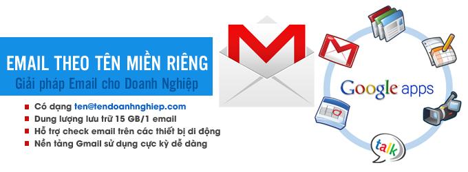 Emailgoogle Copy Bf2a1cfcaeb1