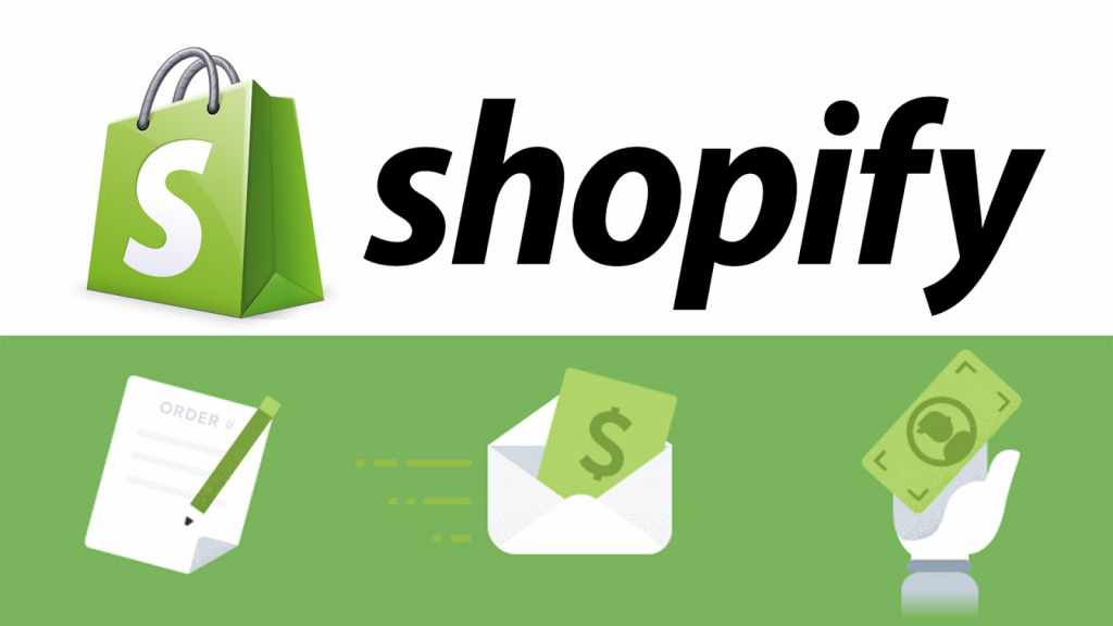 Shopify Conversions