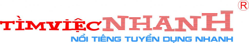 Logotvnchuan1