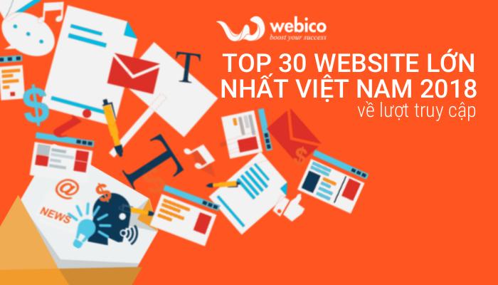 Website Lon Nhat Viet Nam