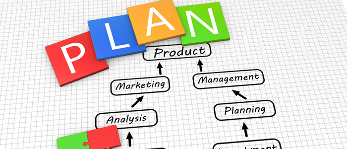Why You Need A Business Plan And Finding The Right Style For You