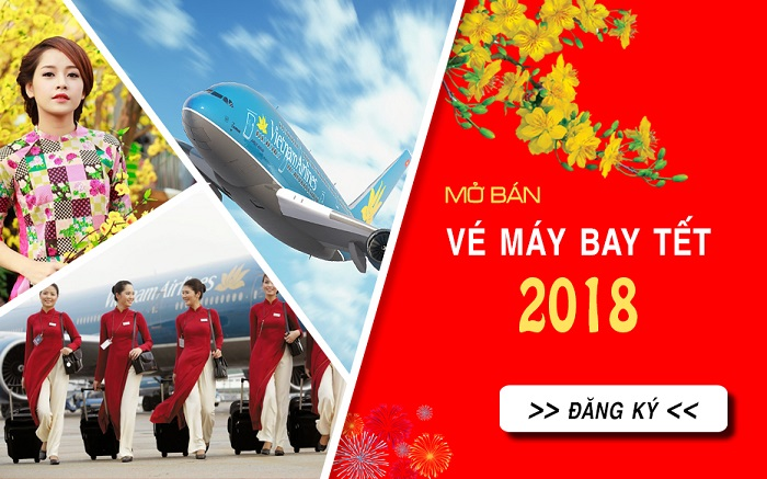 Banner Dat Ve Tet 2018 Pc