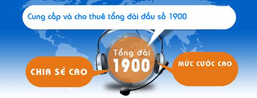 Goi Den Tong Dai 1900 Co Mien Phi Khong 3