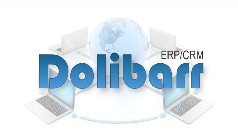 How To Generate The Php Dao Class For Dolibarr Erp Crm