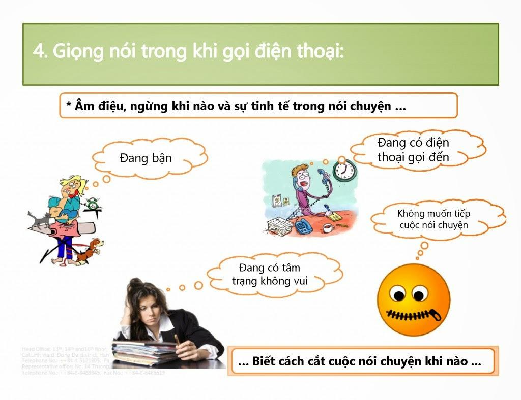 Ky Nang Ban Hang Qua Dien Thoai 0006