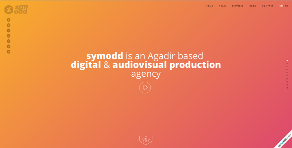 Symodd.com 1