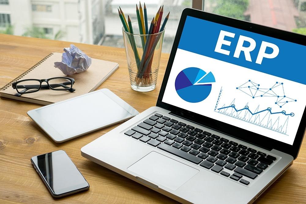 Top 5 Erp Best Practices For Implementation Success