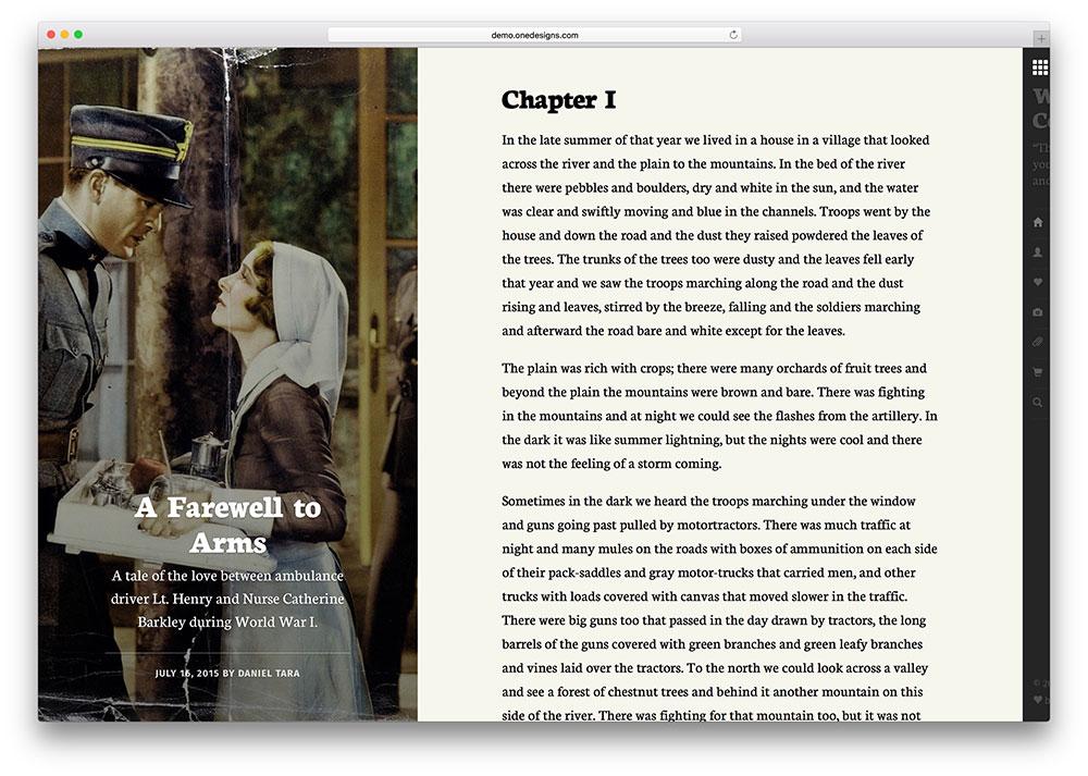 Graceunderpressure Theme For Writers