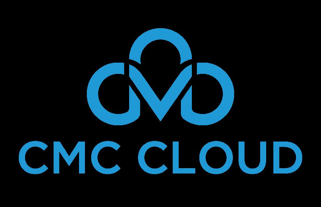 Logo Cmc Telecom