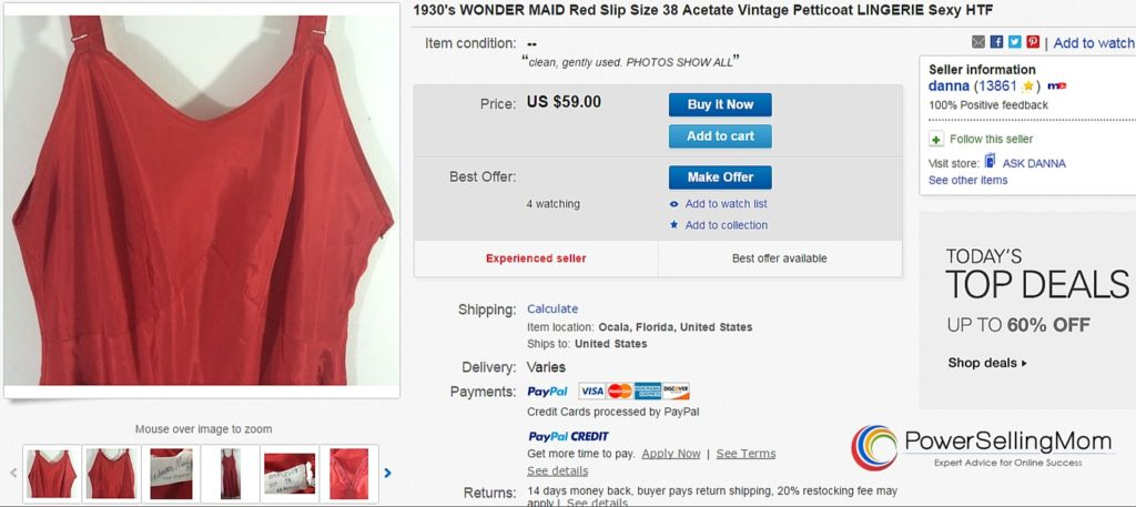 How To Sell Clothes On EBay 1435x641 1024x457