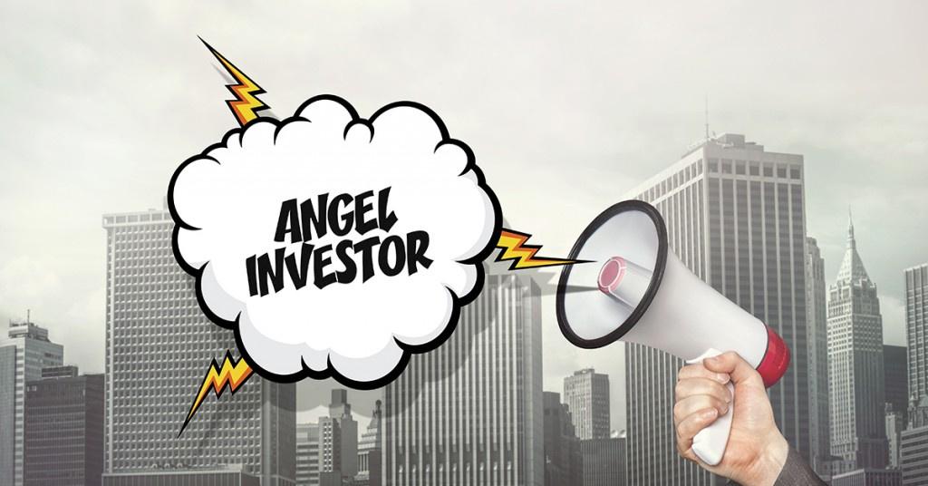 Angel Investor 1024x536