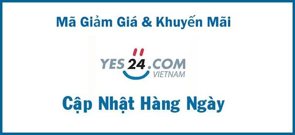 Logo 54201785837 542017122341