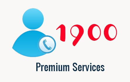 Hotline 1900 Cloudfone 2