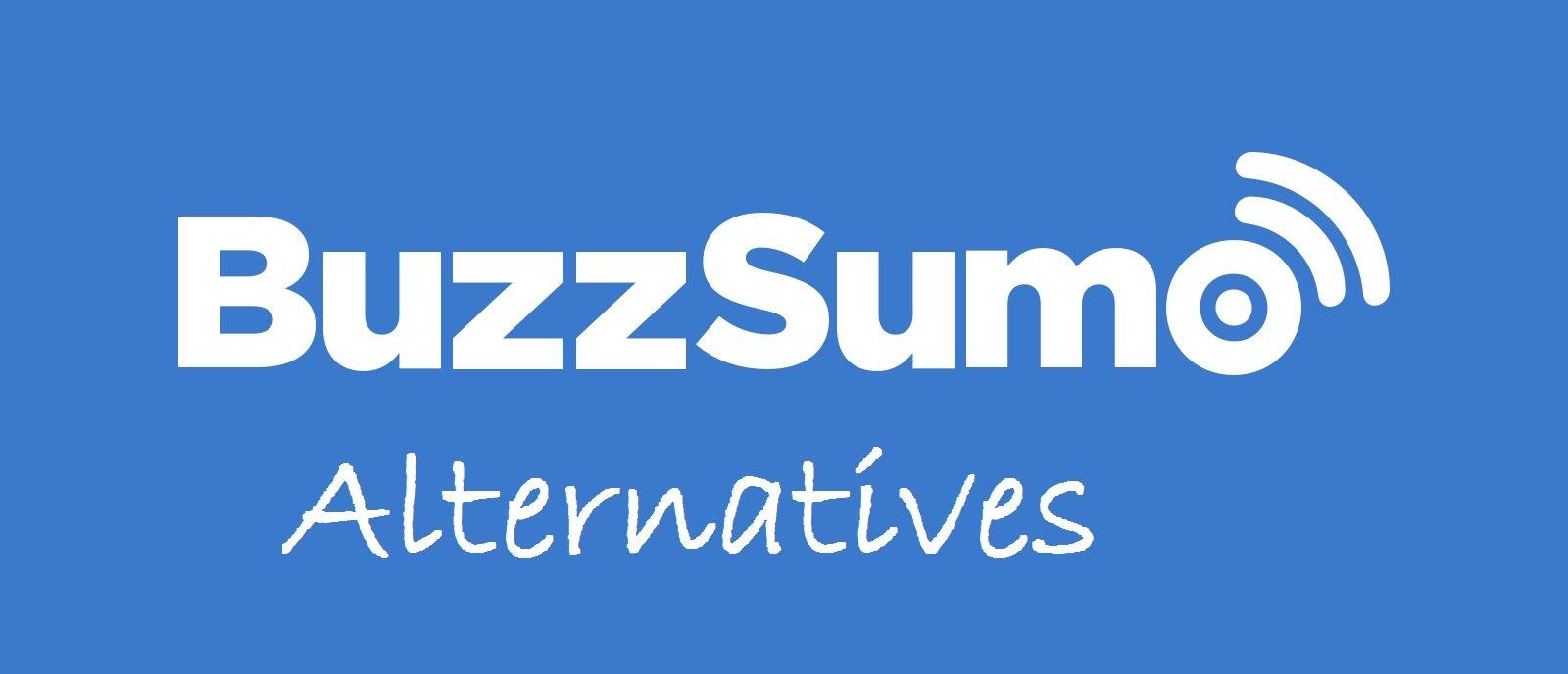 Buzzsumo là gì? Khai phá công cụ content trending siêu mạnh